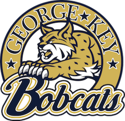 George Key School